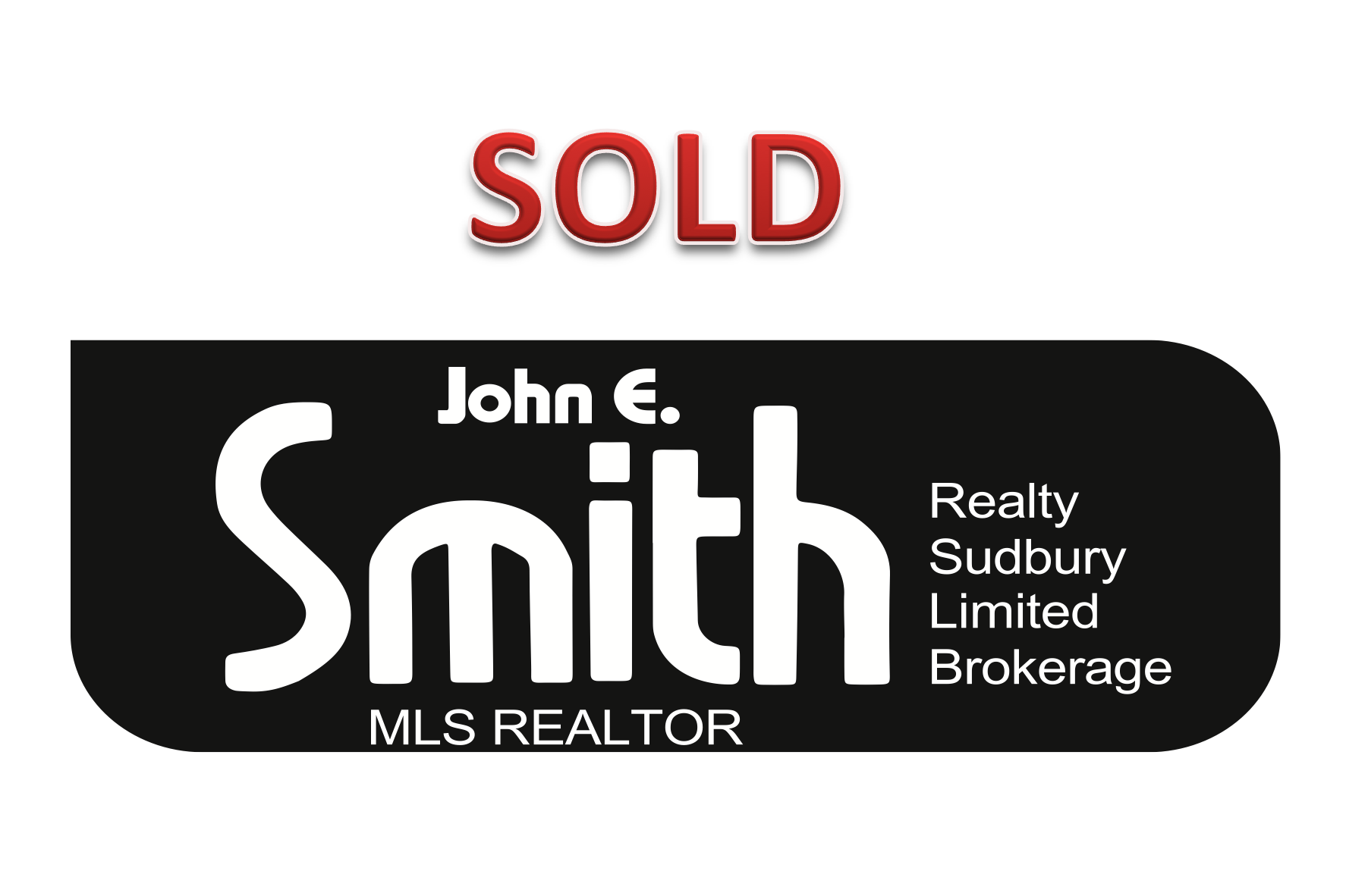 John E. Smith Realty Sudbury Limited, Brokerage