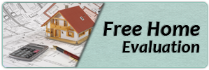 Free Home Evaluation, John Dow REALTOR